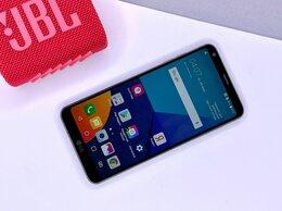 Мобильные телефоны - LG G6 (новый, гарантия), 0