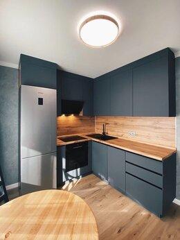 Мебель для кухни - Кухонный гарнитур на заказ , 0