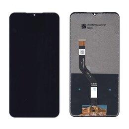 Дисплеи и тачскрины - Модуль (матрица + тачскрин) для Meizu Note 9…, 0