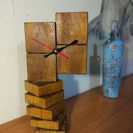 Часы настольные и каминные - Настольные часы, 0