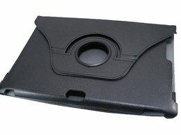 Чехлы для планшетов - Чехол-книжка для ASUS TF700T AKSBERRY черный, 0