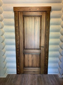 Готовые конструкции - Двери , 0