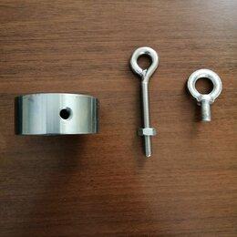 Металлоискатели - Поисковый магнит F200, 0