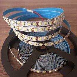 Светодиодные ленты - лента светодиодная smd 2835 120 leds 12v 9,6 w 6500К, 0