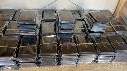 Внутренние жесткие диски - Samsung EVO 860 250GB, 0