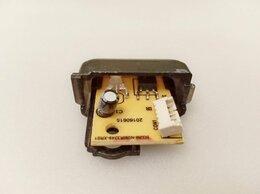 Запчасти к аудио- и видеотехнике - 5GJM-N06IR3249-XR01 фотоприемник, гарантия, 0
