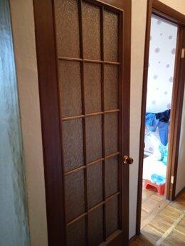 Межкомнатные двери - ДВЕРИ ( комплект 5 шт.), 0