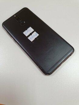 Мобильные телефоны - Huawei Nova 2i, 0
