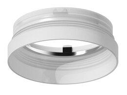 Кулеры и системы охлаждения - Насадка передняя для корпуса светильника с…, 0