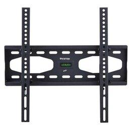 Кронштейны и стойки - Кронштейн для LED/LCD телевизоров Kromax STAR-44 g, 0