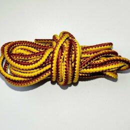 Стельки и шнурки - 🔥Новые длинные шнурки для кроссовок / кед / ботинок, 0