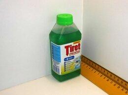 Строительные очистители - Очиститель д/стир машин Tiret 250 мл, 0