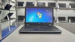 """Ноутбуки - Ноутбук и Нетбук (Огромный Ассортимент) 17""""…, 0"""