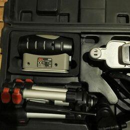 Измерительные инструменты и приборы - Ювелир Skil, 0
