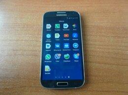 Мобильные телефоны - Samsung Galaxy S4, 0