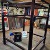 Затариватель биг-бэгов, мкр (фасовка зерна) по цене не указана - Упаковочное оборудование, фото 3