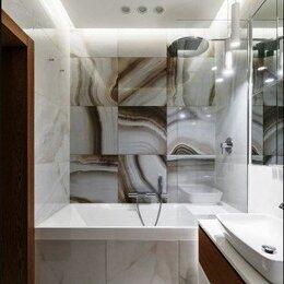 Готовые строения - Плиточник, ремонт ванной комнаты., 0