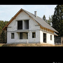 Архитектура, строительство и ремонт - Бригада строителей, 0
