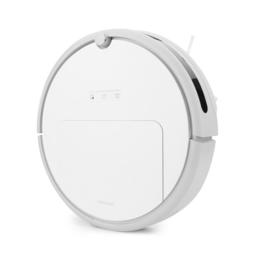 Роботы-пылесосы - Робот-пылесос Xiaomi Xiaowa Robot Vacuum Cleaner…, 0