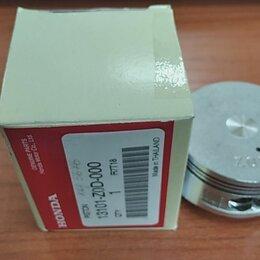 Двигатели - Поршень для двигателя Honda GX 100, 13101-z0d-000, 0