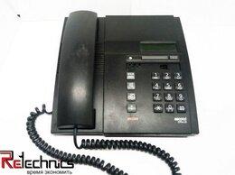 VoIP-оборудование - Телефон Ascom Office 20, 0