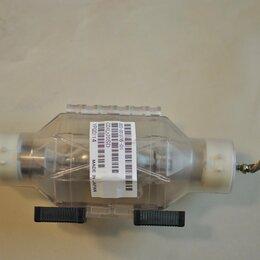 Осветительное оборудование - лампа christie cdxl-20sd, 0