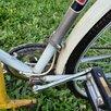 велосипед ХВЗ Турист по цене 12000₽ - Велосипеды, фото 3