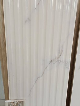 Керамическая плитка - Керамическая плитка 3090 настенная глянец…, 0