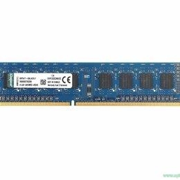 Модули памяти - ОПЕРАТИВНАЯ ПАМЯТЬ DIMM DDR3 2GB PC3-10600U…, 0