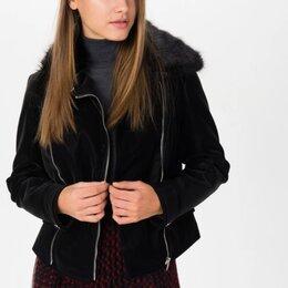 Куртки - Куртка Guess jeans новая, 0