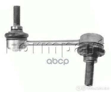 Тяга Стабилизатора Задн Прав 116мм Alfa Romeo: 159 08/05- FormPart арт. 1008009 по цене 570₽ - Ходовая , фото 0