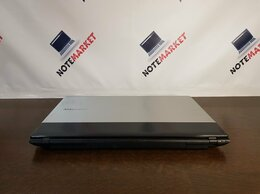 Ноутбуки - Samsung np300e7a /Intel Core i3/SSD120 gb/RAM 6 gb, 0