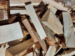 Дрова - Берёзовые дрова в зеленограде химки солнечногорске, 0