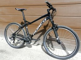 Велосипеды - Norco Storm 7.3, 0