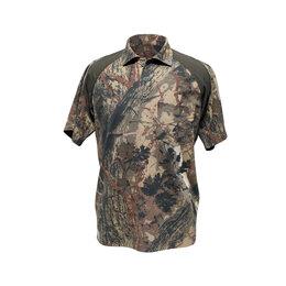 """Рубашки - Рубашка """"Сталкер"""" (лес), 0"""