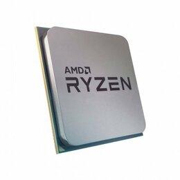 Процессоры (CPU) - Процессор AMD Ryzen 7 5800X OEM, 0
