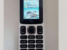 Мобильные телефоны - мобильный телефон fly ff 179, 0