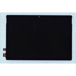 Аксессуары и запчасти для ноутбуков - Модуль Microsoft Surface Pro 5   Surface Pro…, 0
