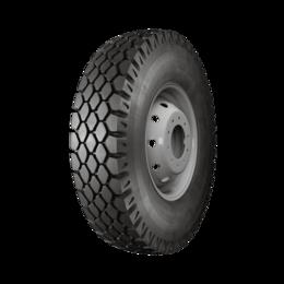Шины, диски и комплектующие - Грузовая шина Нижнекамскшина ИН-142БМ 9,00R20…, 0