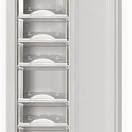 Морозильники - Морозильник Атлант 7204-100, новый, гарантия, 0