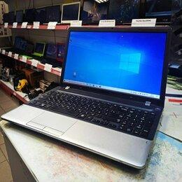 Ноутбуки - Ноутбук Samsung np355v5c, 0