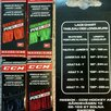 Коньки хоккейные CCM/Bauer  по цене 18000₽ - Коньки, фото 12