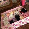 Органайзер для хранения нижнего белья по цене 200₽ - Органайзеры и кофры, фото 2