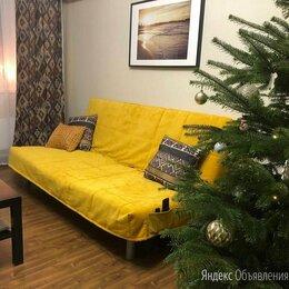 Чехлы для мебели - Чехол для дивана-кровати Бединге, 0