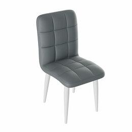 Кресла и стулья - Стул - Стул «Франк» (конус), 0