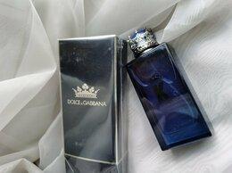 Парфюмерия - D&G K Eau De Parfume , 0