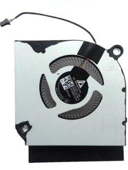 Кулеры и системы охлаждения - Вентилятор (кулер) для ноутбука Acer Predator…, 0