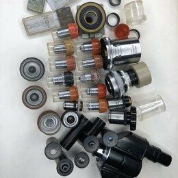 Микроскопы - Микроскоп запчасти  Carl zeiss и др. для микроскопа, 0