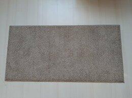 Ковры и ковровые дорожки - Ковёр 133*66,  IKEA, 0