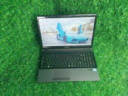 Ноутбуки - Ноутбук Samsung, 0